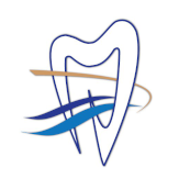 #1 Dentist in Northampton County